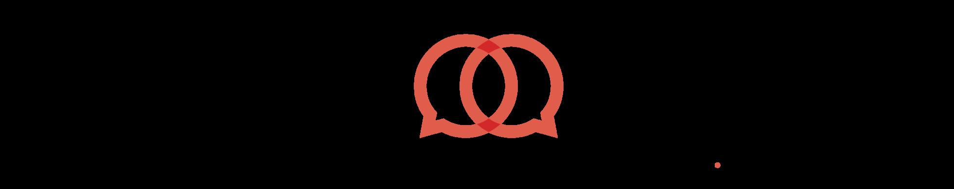 Logo Rivista SP