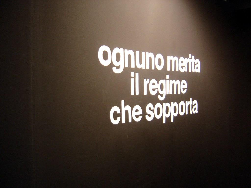 massismo franceschini blog